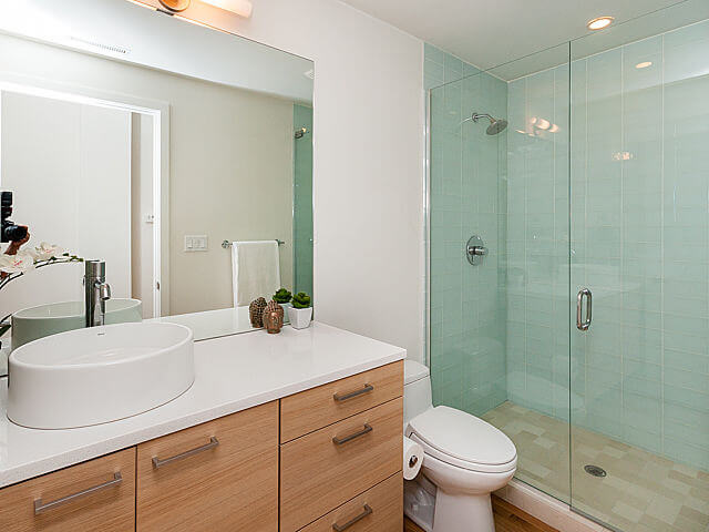 1250-N-Paulina-Chicago-Apartments-for-Rent-Bathroom.jpg