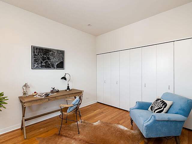 1250-N-Paulina-Chicago-Apartments-for-Rent-Room.jpg