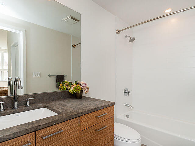 1250-N-Paulina-Chicago-Apartments-for-Rent-Second-Bathroom.jpeg