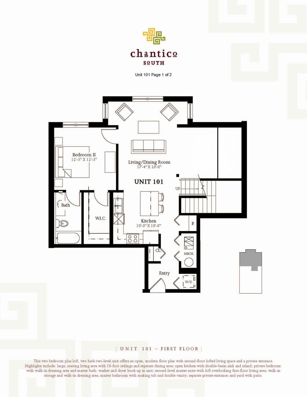 Chicago-apartment-101-Chantico-South-Floorplans-Page-1.jpg