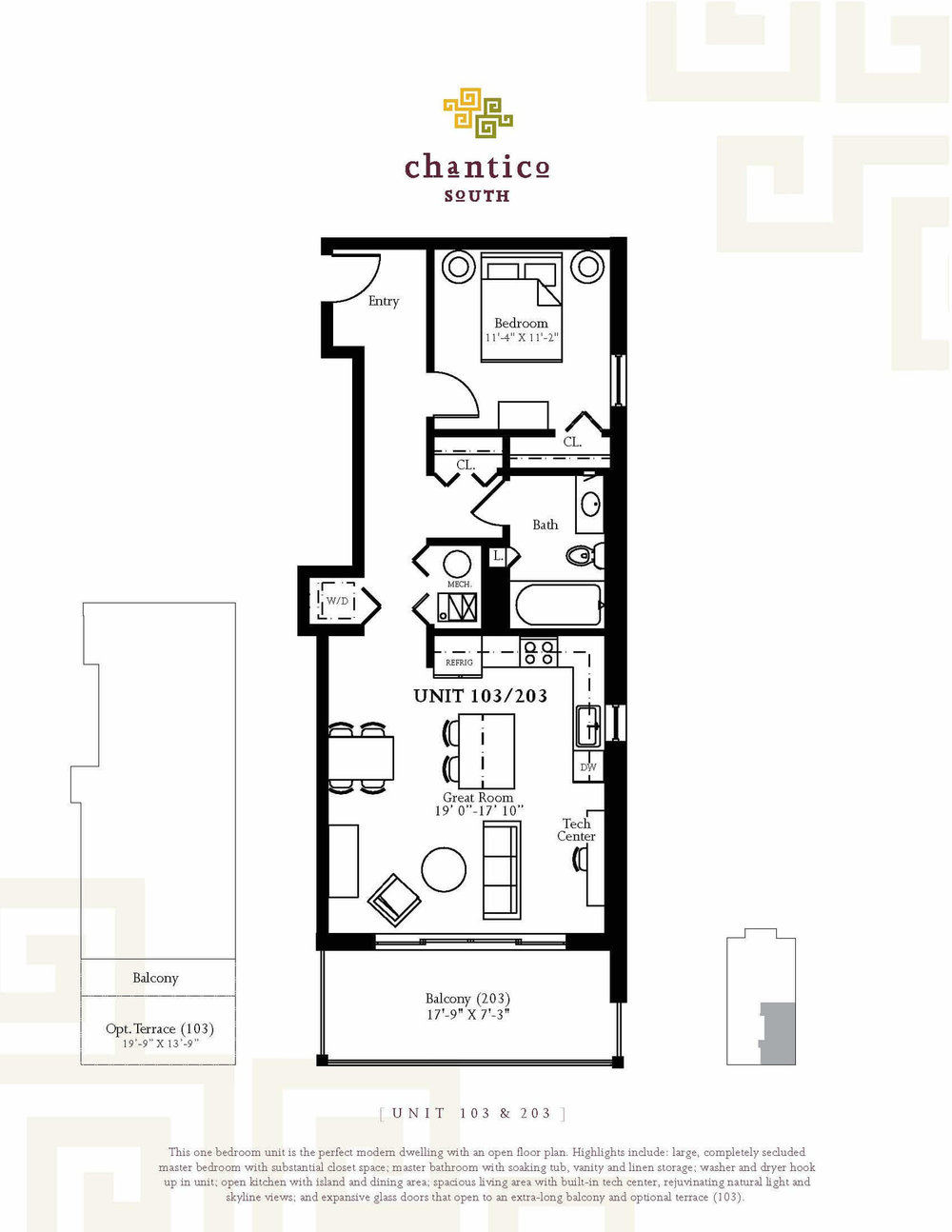 Chicago-apartment-103-203-Chantico-South-Floorplans.jpg