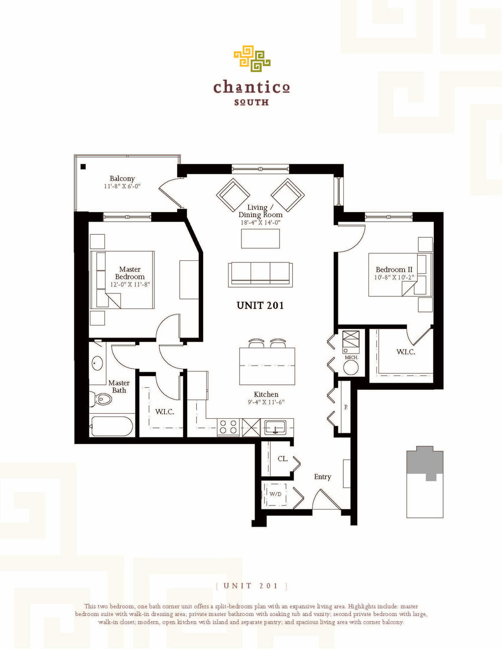 Chicago-apartment-201-Chantico-South-Floorplans.jpg