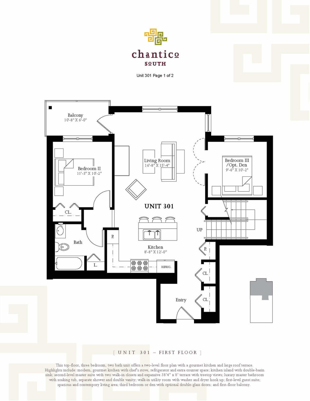 Chicago-apartment-301-Chantico-South-Floorplans-Downstairs.jpg