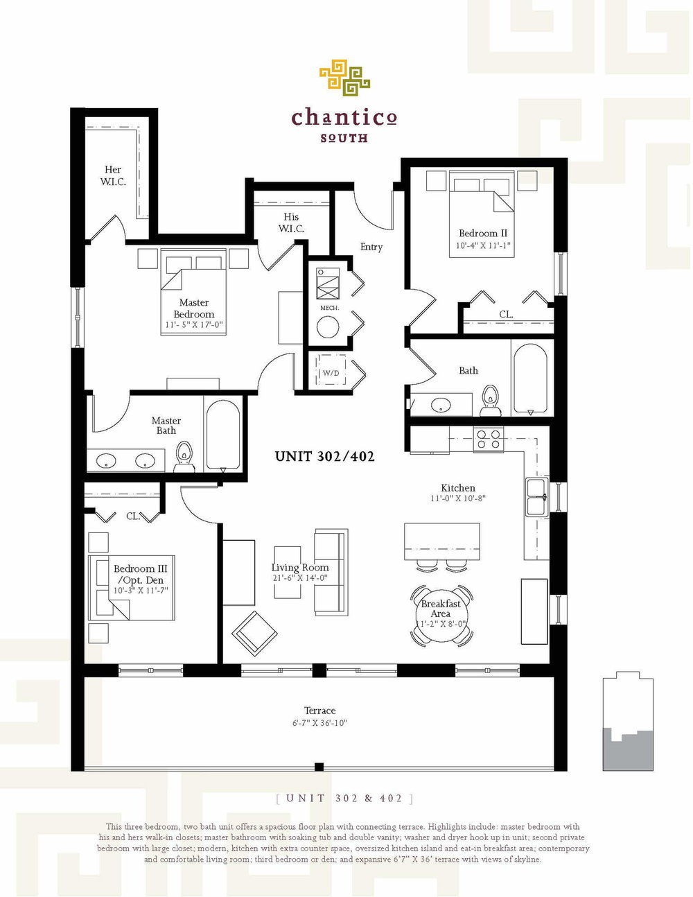 Chicago-apartment-302-402-Chantico-South-Floorplans.jpg