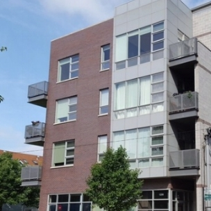 1250-N-Paulina-Chicago-Apartments-for-Rent-Street-Views.jpg
