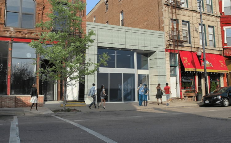 Chicago-commercial-1136-W-18th-Street.png