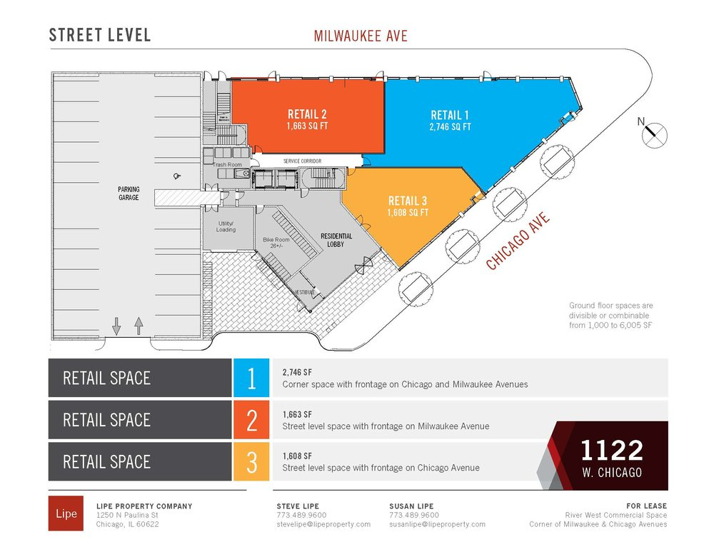 Chicago-1122-W-Chicago-Ground-Floor-Plan-Commercial.jpg