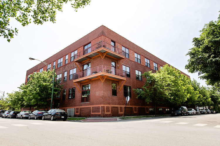 1061W16th-Residential-and-parking-Lipe-Property-Chicago.jpg