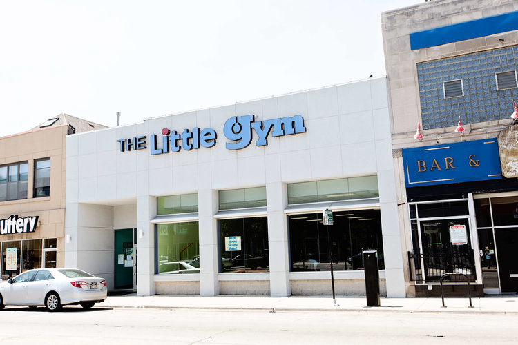 3218-N-Lincoln-Retail-Lipe-Property-Chicago.jpeg