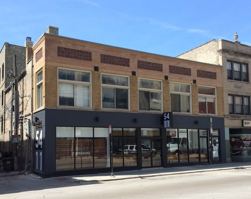2045-W-Worth-Mixed-Use-Lipe-Property-Chicago.jpg