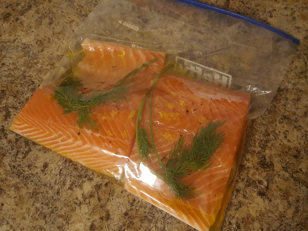 Salmon_bagged.jpg