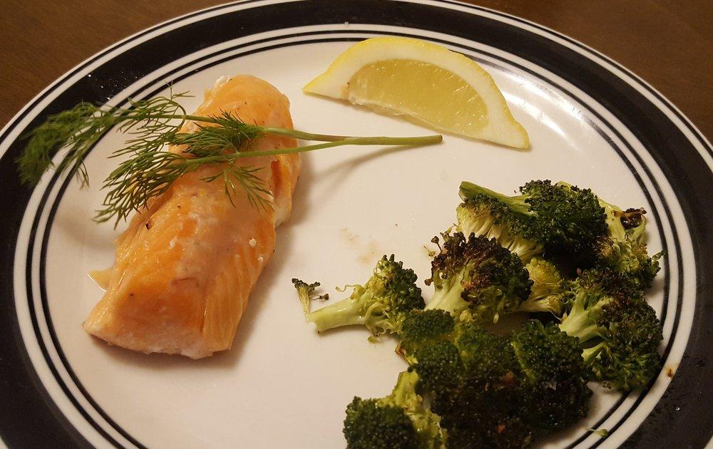 Sous Vide Salmon plate.jpg
