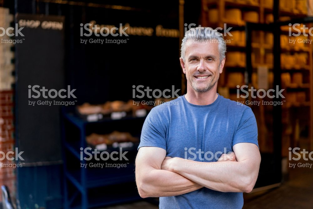 male-neck-lift-plastic-surgery-montana.jpg