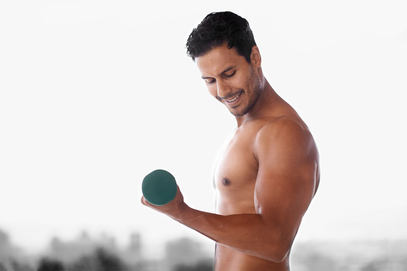 male-chest-surgery-montana.jpg