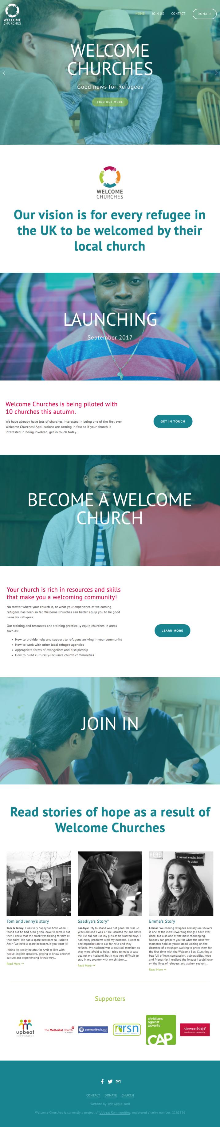 Welcome-Churches.jpg