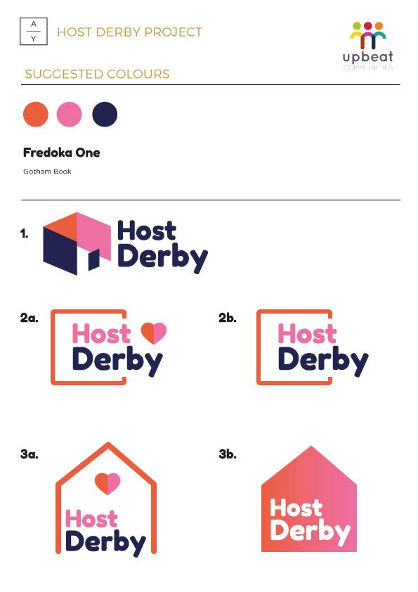 host-derby.jpg