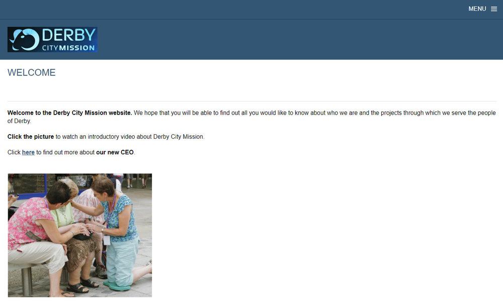 old-DCM-website.jpg