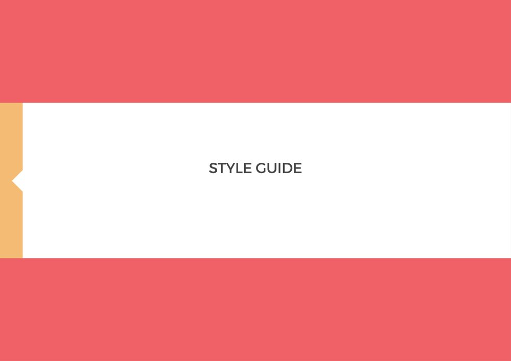 style guide 2016-sep2shrunk(2).jpg