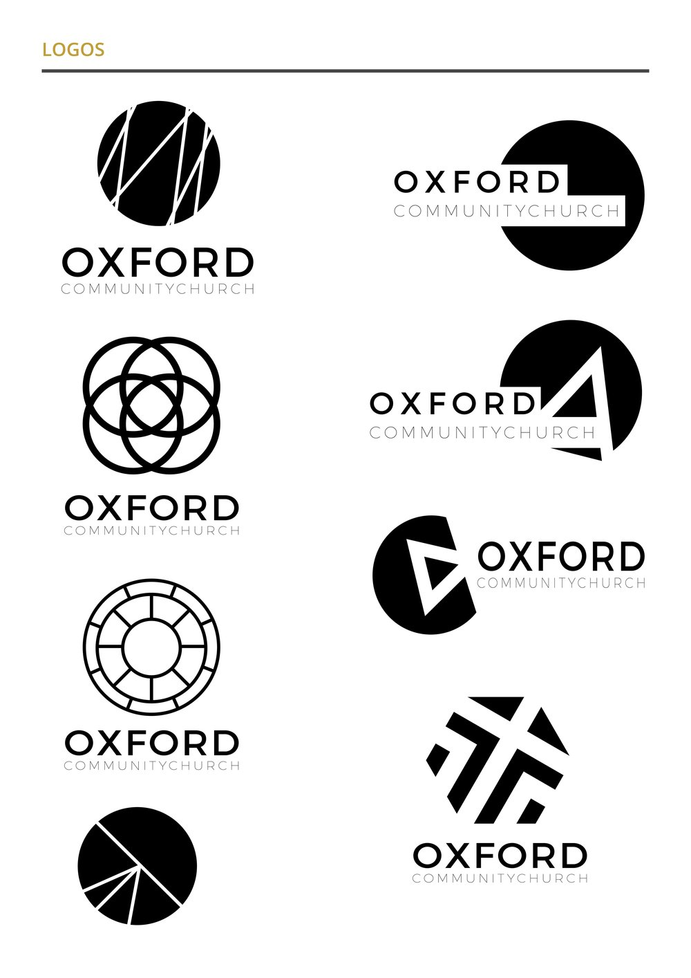 logo concepts.1.2shrunk.jpg