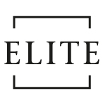 Elite-online.jpg