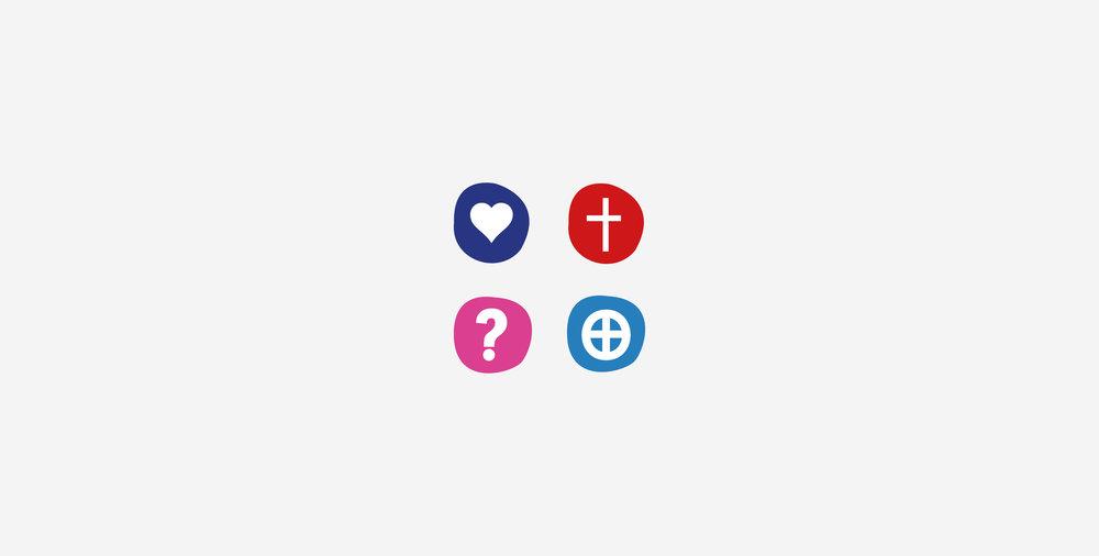 Branding pack.jpg