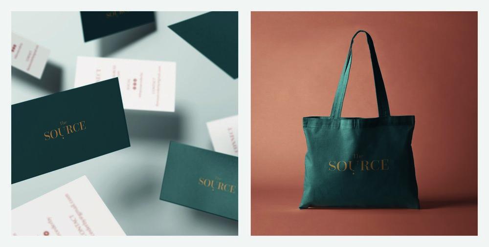 Branding packshrunk.jpg