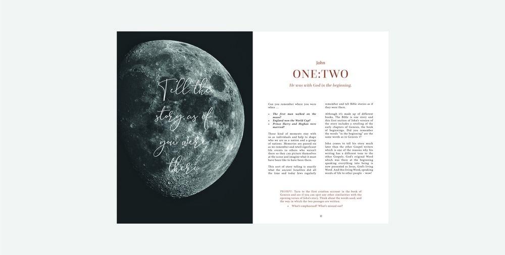 booklet website6shrunk.jpg
