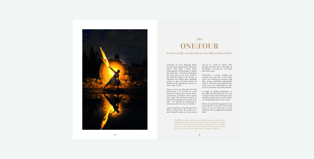 booklet website8shrunk.jpg