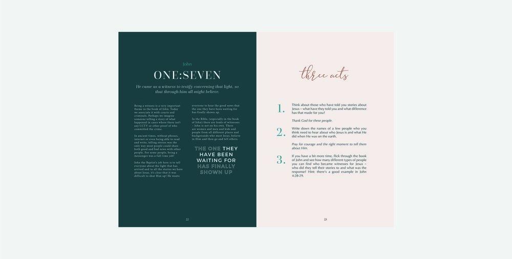booklet website12shrunk.jpg