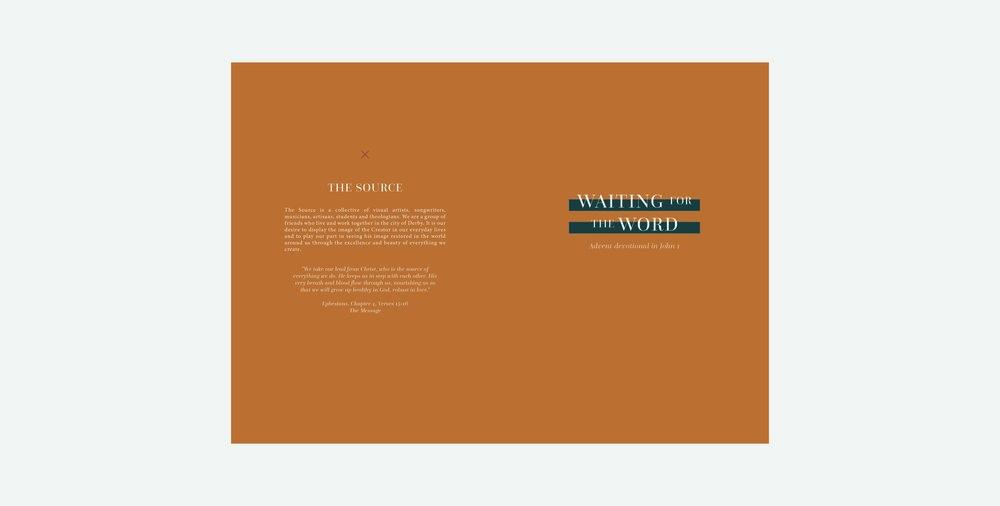 booklet website 22shrunk.jpg