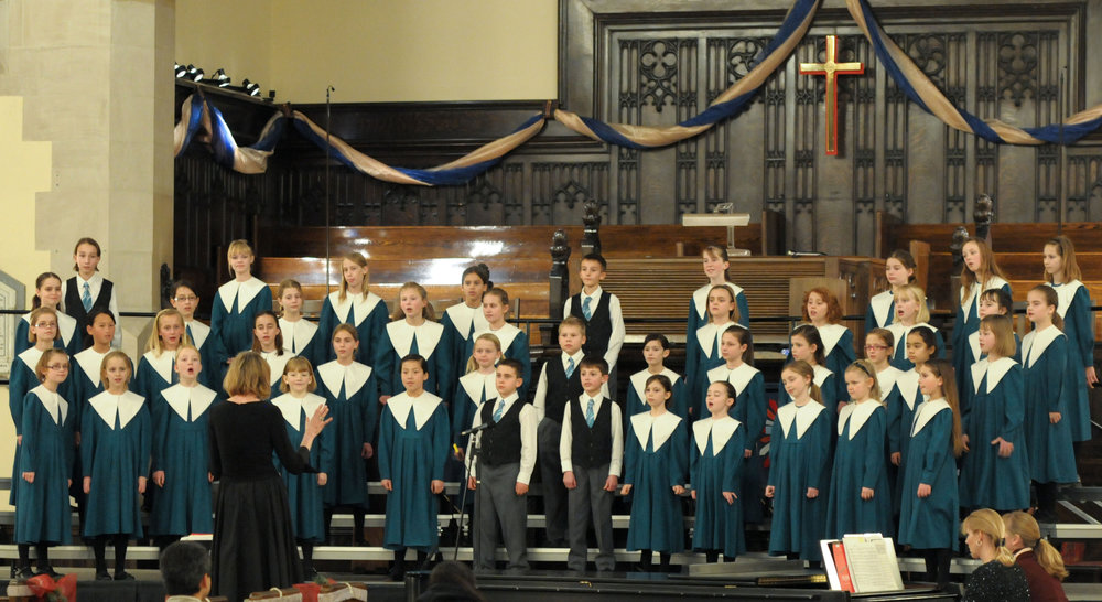 Celebrate the Seasons 2012 Cantiga.jpg