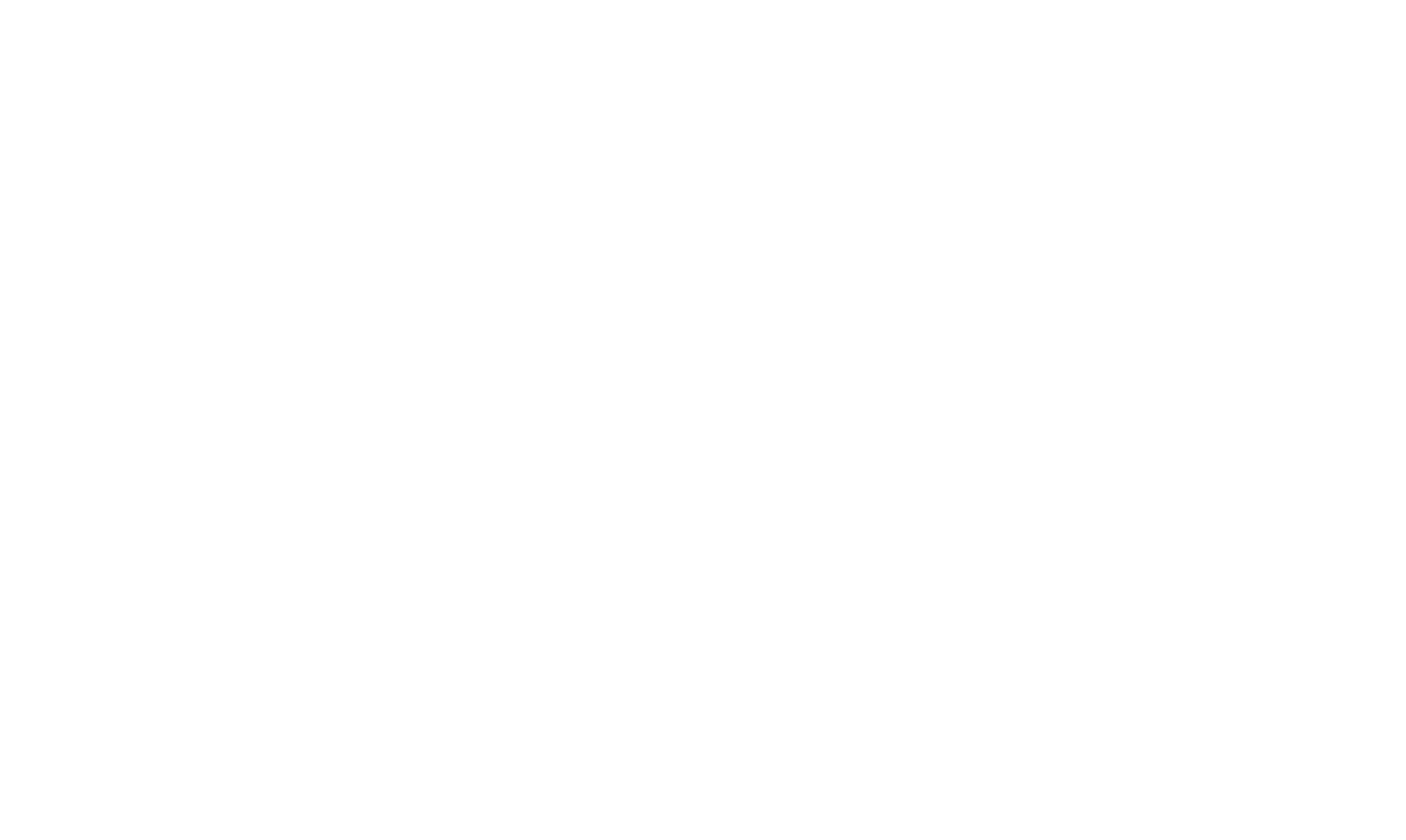 Cantare Children's Choir
