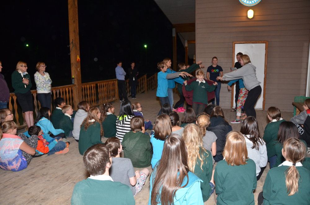 2013-09-20 Cantare Retreat on Friday Evening 047.JPG