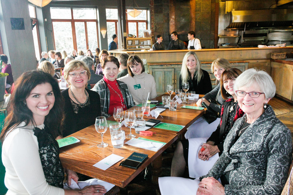 LadiesLunch_42_web.jpg