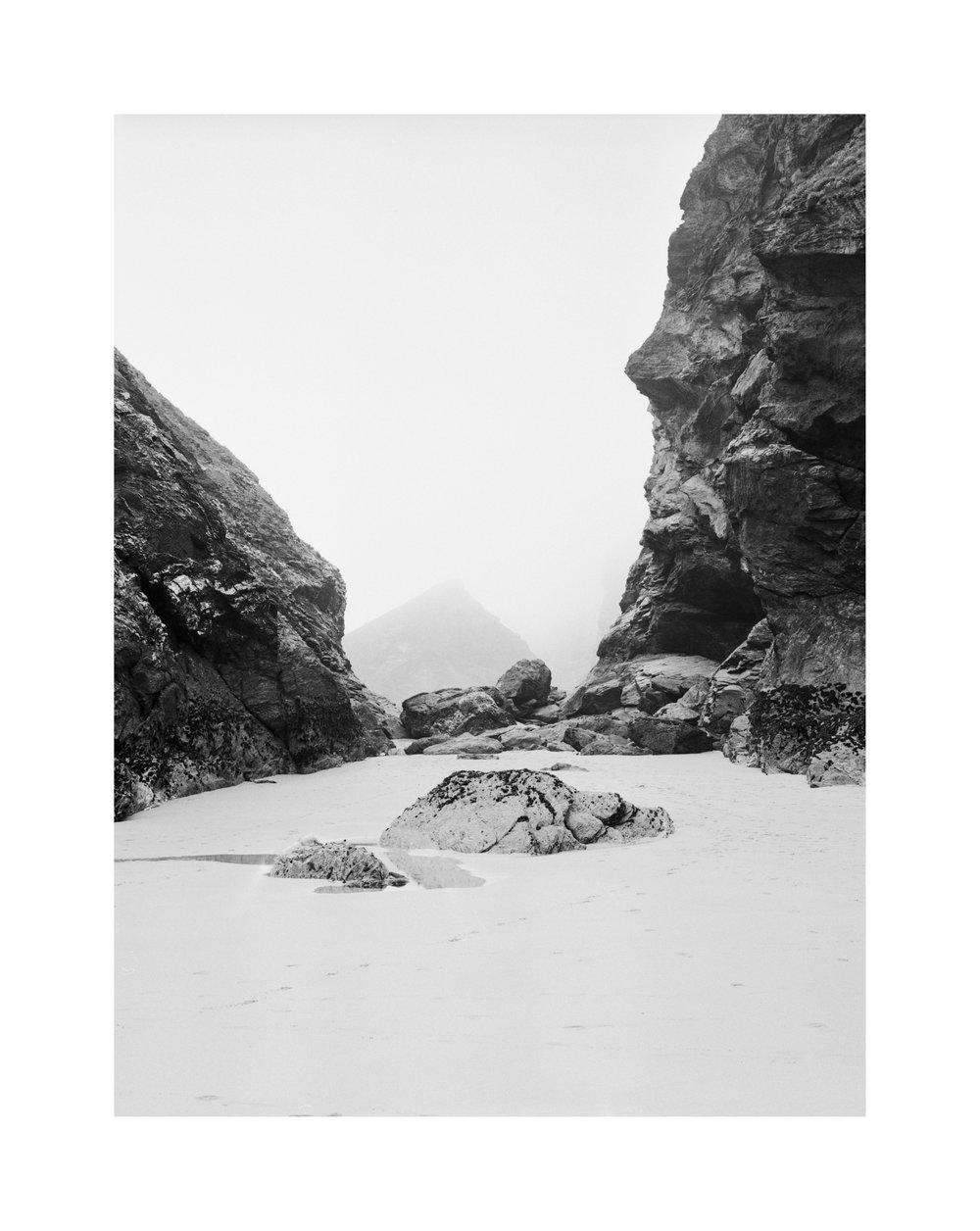 cliffs2 copy.jpg