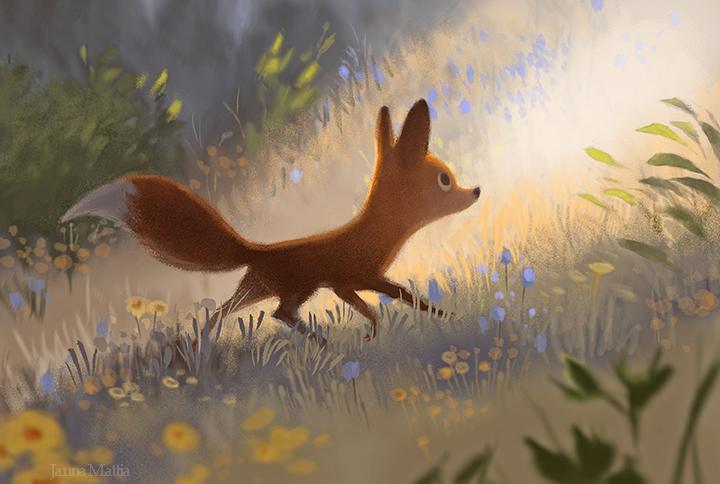 Fox_Mache.jpg