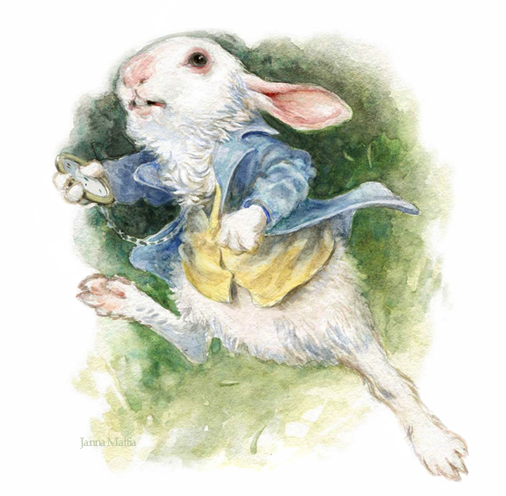 Rabbit_Mache.jpg