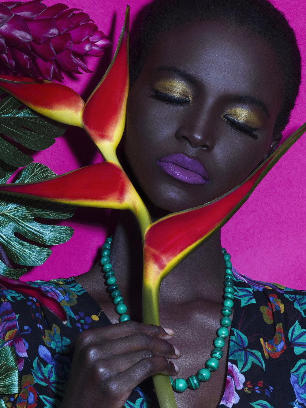 Look3 dress- Tara Jarmon-5.jpg