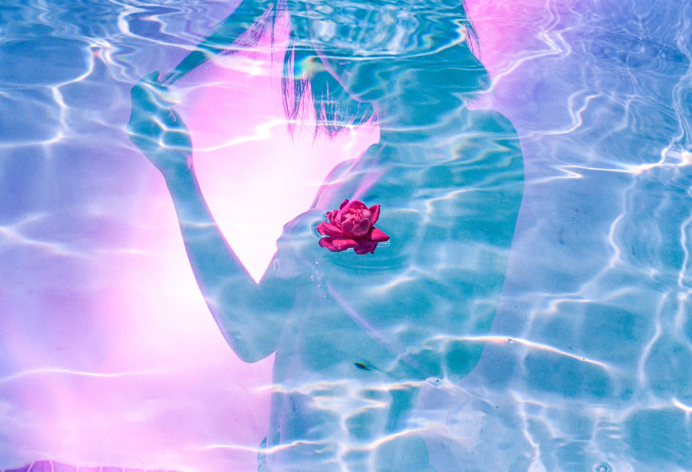 Untitled (30)-4-2.jpg