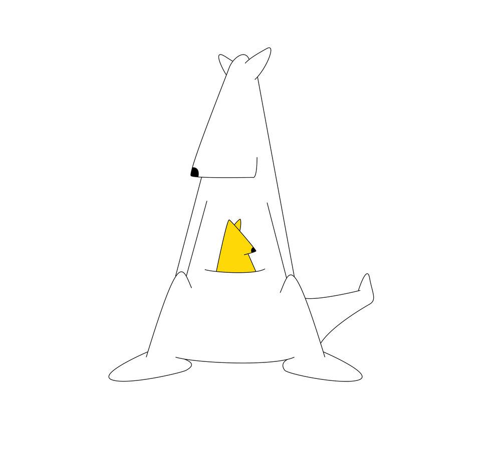 Doodle_47.jpg