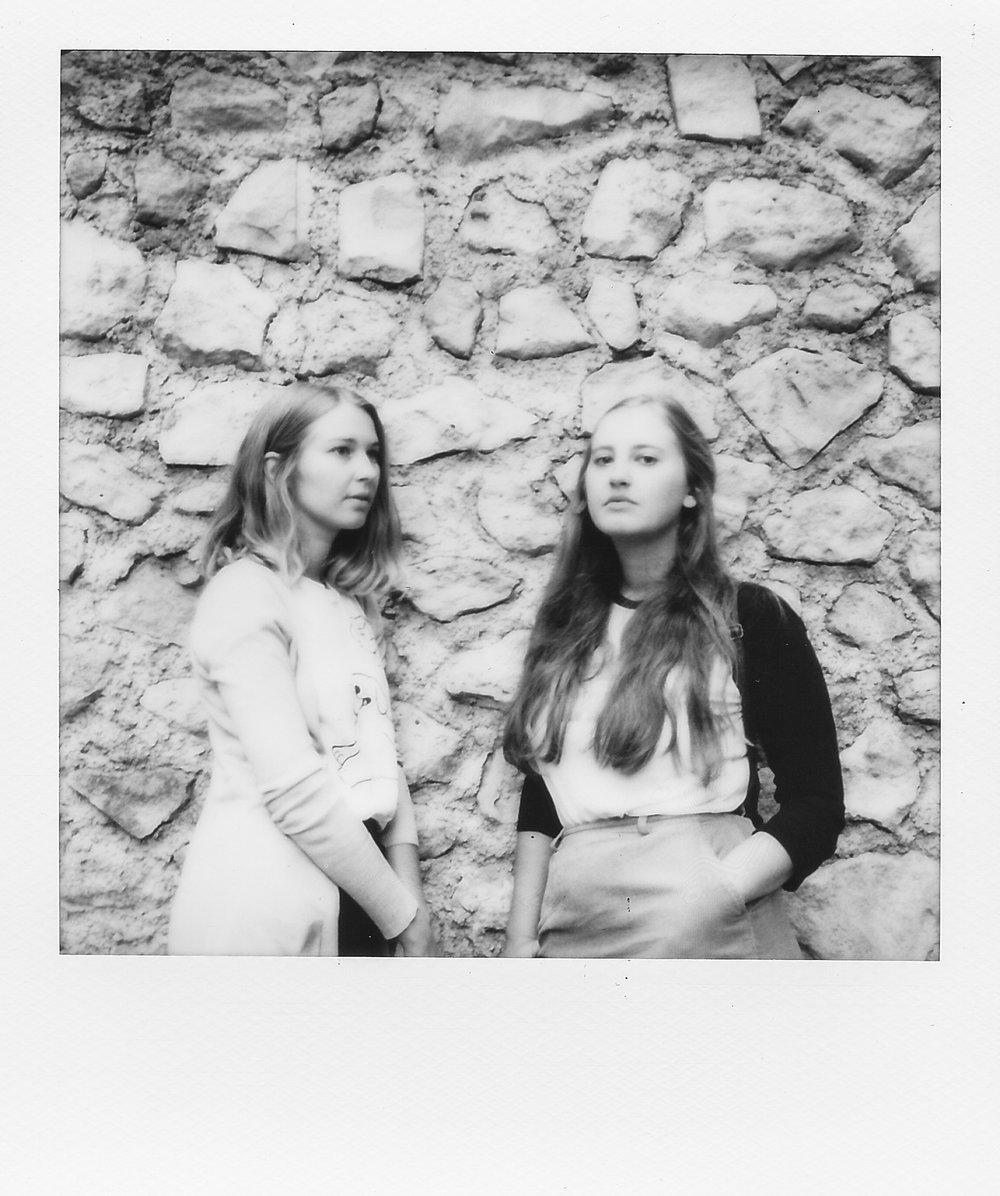 BFavrat-FilmPortraits-14.jpg