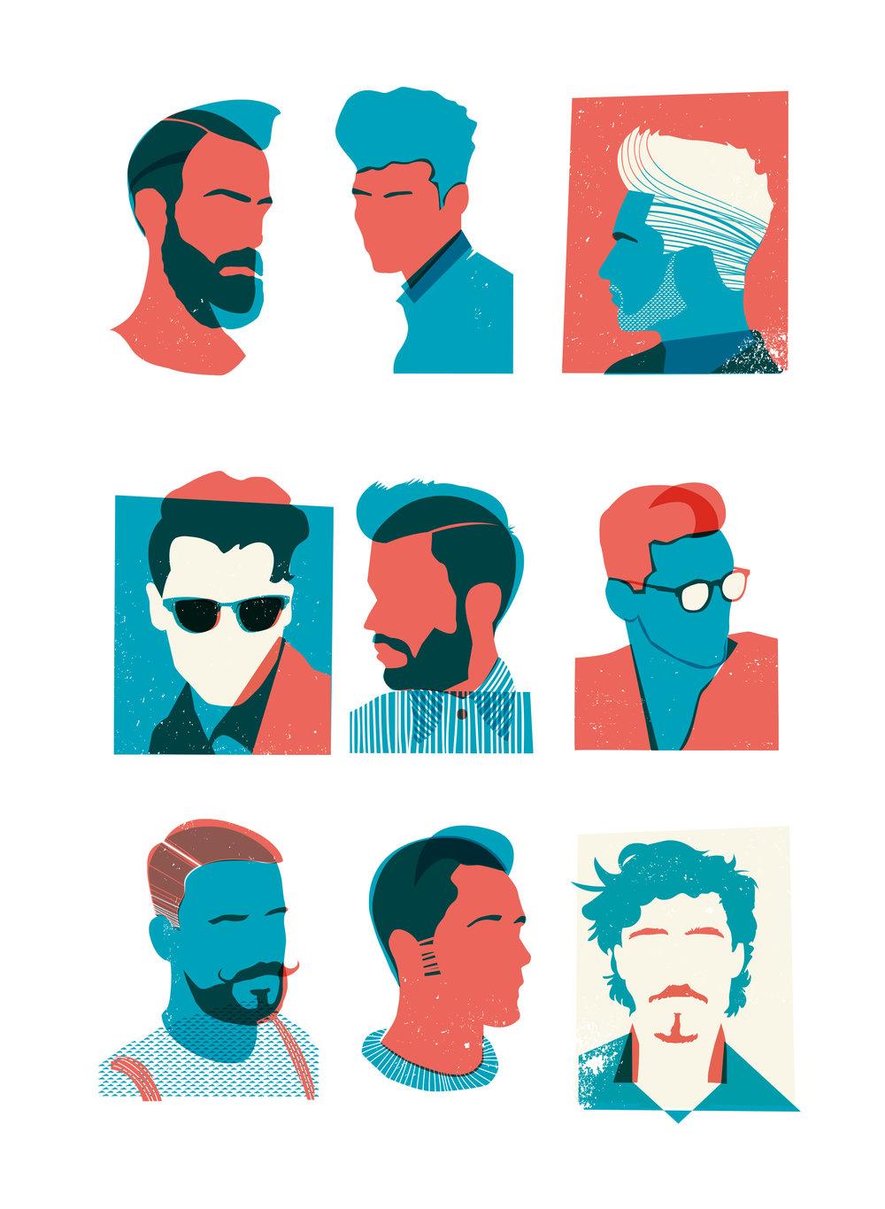 hair_cuts.jpg