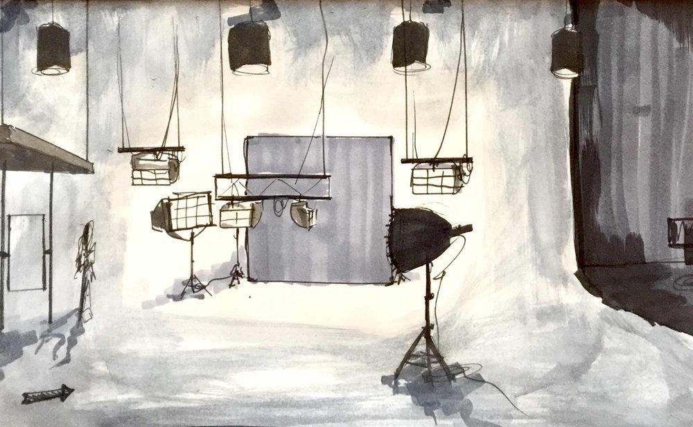 Oliver Millar Carmen Sketch.jpg