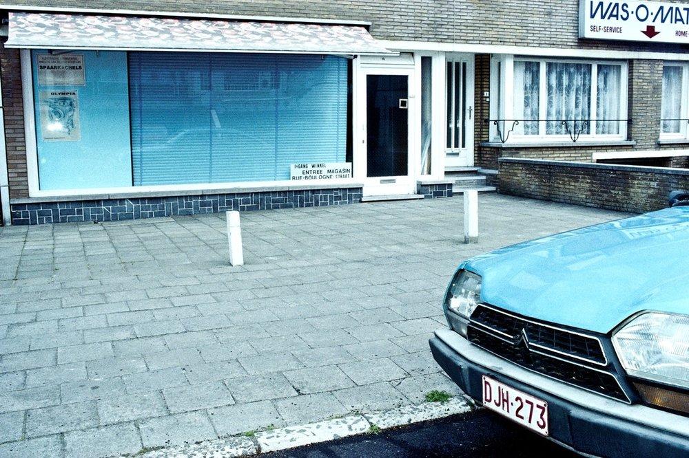 voiture 7_2.jpg