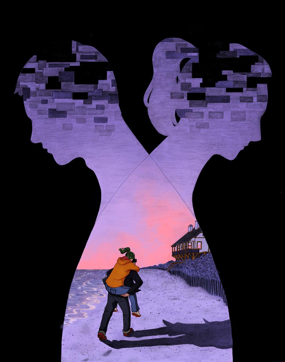 Eternal Sunshine of the Spotless Mind_ Shreya Gupta.jpg