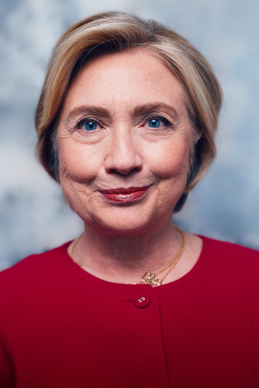 Hillary Clinton_7941_Print copy.jpg