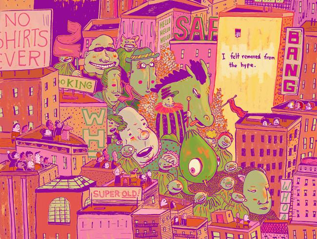 yukookabe-cityhype.jpg