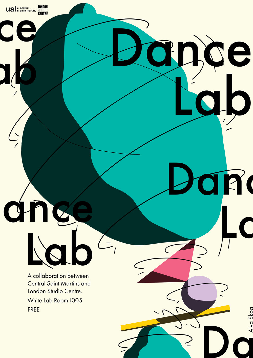 Dance_Lab_18 _A0_poster_newlogo.jpg