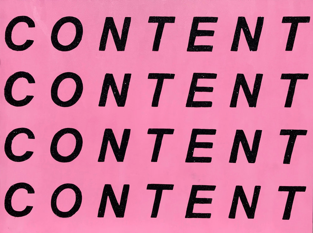 content_content_content_content.jpg