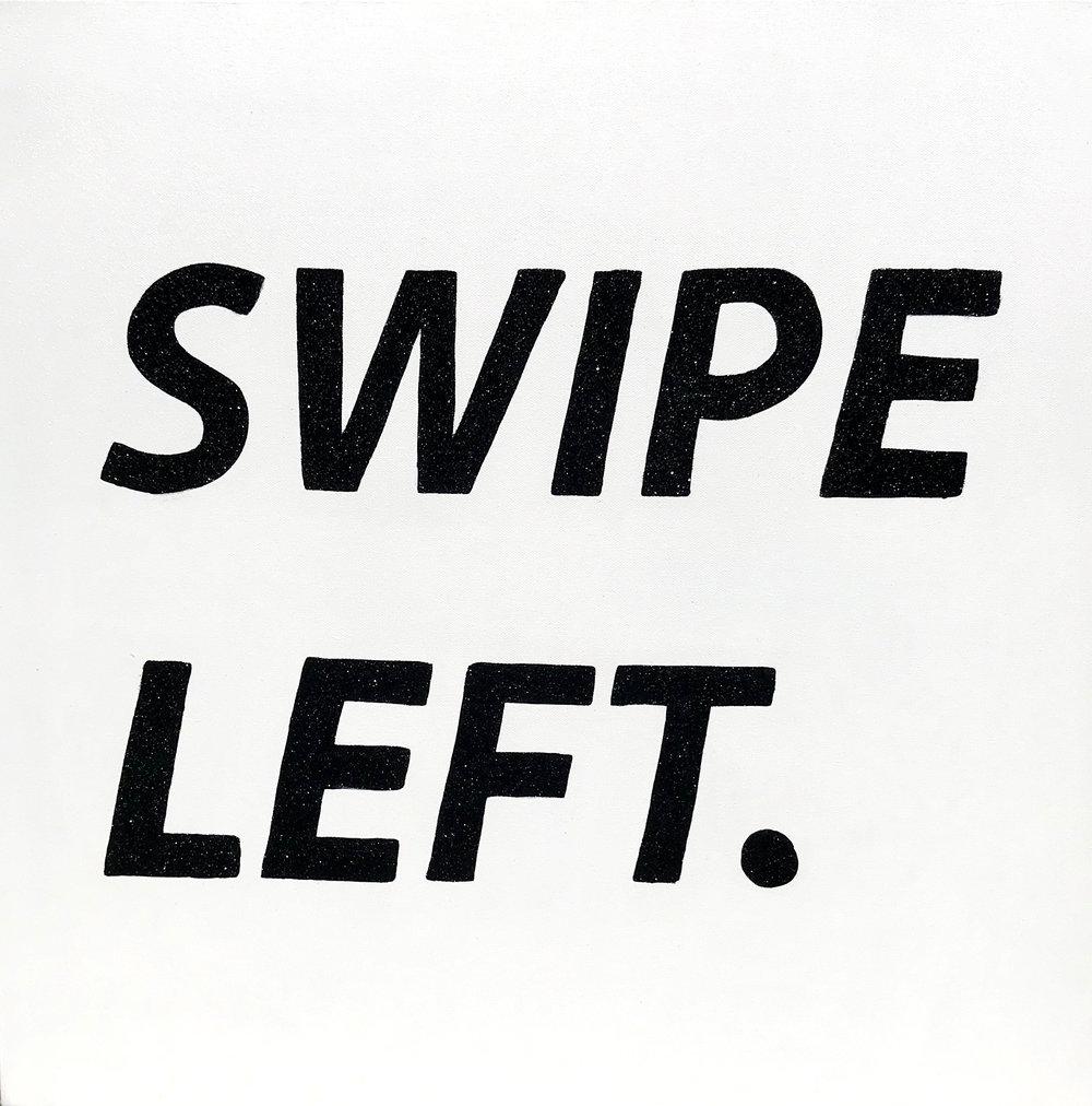 swipe_left.jpg